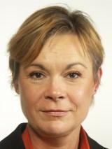 Karin Pilsäter