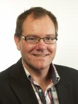 Gunnar Sandberg (S)