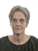 Marie Olsson (S)