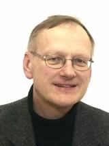 Rolf Olsson
