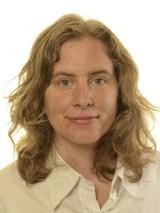 Emma Wallrup (V)