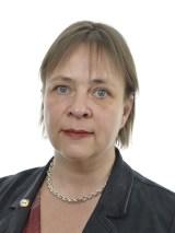 Eva Wallin (KD)