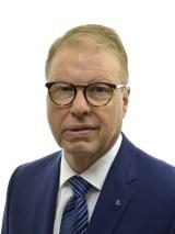 Bengt Eliasson (FP)