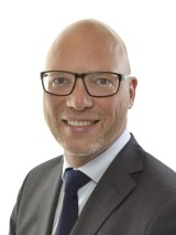 Jörgen Warborn (M)