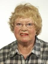 Märta Johansson