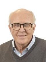 Lars-Axel Nordell