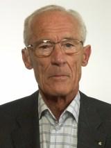 Allan Ekström