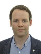 Rickard Nordin