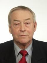 Wiggo Komstedt