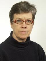 Lena Klevenås