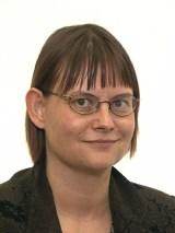 Marie Wahlgren (FP)