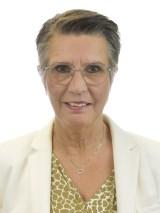 Ellen Juntti