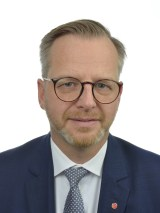 Anders Borg (M)