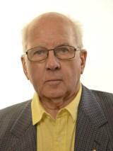 Gunnar Thollander