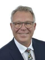Mats Sander