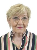 Eva Lohman (M)