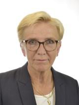 Kerstin Lundgren (C)