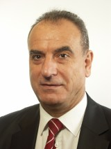 Edip Noyan (M)