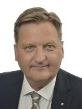 Per Schöldberg