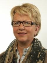 Anne Marie Brodén