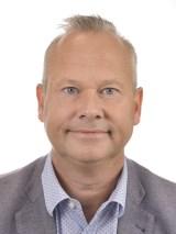 Patrik Jönsson (SD)