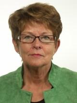 Birgitta Sellén