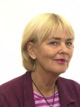 Britt-Marie Danestig-Olofsson