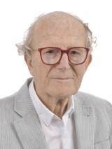 Carl-Johan Wilson