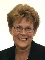 Viviann Gerdin