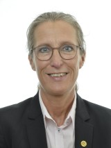 Anette Åkesson