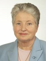Karin Falkmer