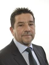 Marco Venegas