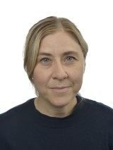Louise Malmström