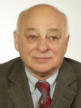 Roland Sundgren