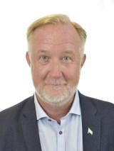Johan Pehrson (L)