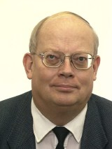 Stefan Hagfeldt