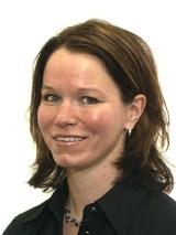 Anna Grönlund Krantz