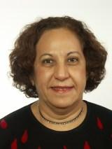Magda Ayoub