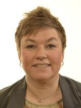 Karin Östring Bergman (C)