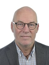 Thomas Nihlén