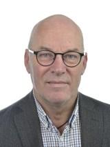 Thomas Nihlén (Mp)