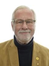 Göran Montan