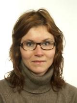 Annika Nordgren