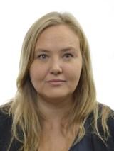 Ida Gabrielsson