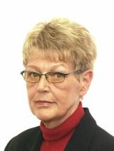 Britt-Marie Lindkvist