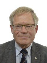 Per-Ingvar Johnsson
