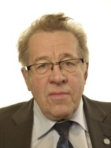 Tage Påhlsson