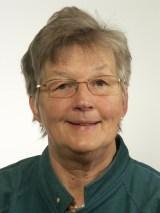 Karin Israelsson