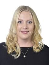 Angelica Lundberg