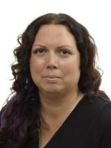Christina Örnebjär